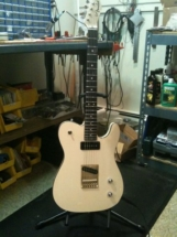billy_walker_guitar
